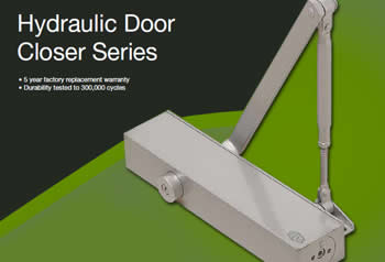 Hardware Door Accessories Window Accessories Framing
