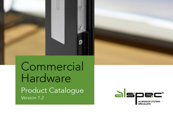 Commercial Hardware Product Catalogue