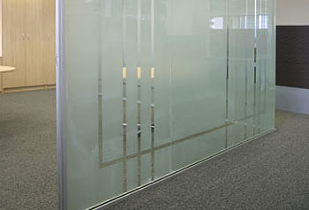 Opal 64mm/76mm/92mm Stud Partitioning Suite
