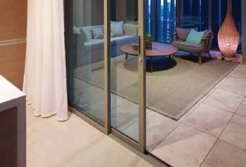 ProGlide UltraFlat™ Sliding Door
