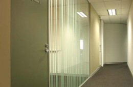 Diamond 64mm Stud Partitioning Suite