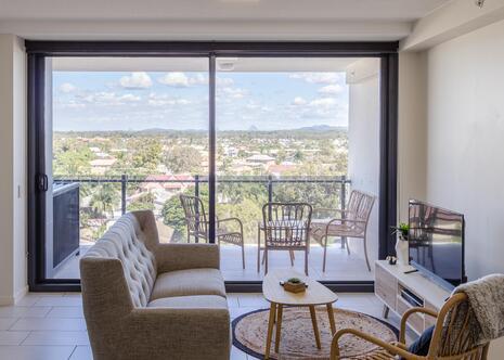 awning and casement windows. Black Bedroom Furniture Sets. Home Design Ideas